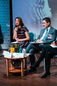Storyverse Media PRIA Events StoryverseMedia Fotografie corporate Conferinta 41