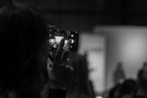 Storyverse Media PRIA Events StoryverseMedia Fotografie corporate Conferinta 43 1