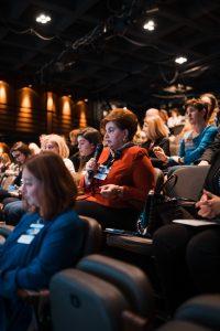 Storyverse Media PRIA Events StoryverseMedia Fotografie corporate Conferinta 46 1