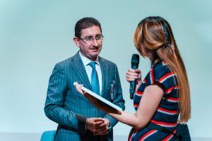 Storyverse Media PRIA Events StoryverseMedia Fotografie corporate Conferinta 47