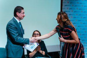 Storyverse Media PRIA Events StoryverseMedia Fotografie corporate Conferinta 48