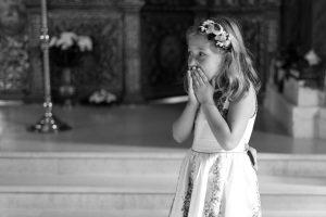 Storyverse Media Wedding Photos StoryverseMedia Nunta 001