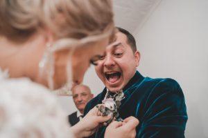 Storyverse Media Wedding Photos StoryverseMedia Nunta 002