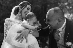 Storyverse Media Wedding Photos StoryverseMedia Nunta 003