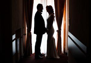 Storyverse Media Wedding Photos StoryverseMedia Nunta 009