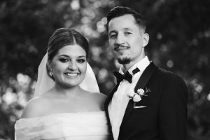 Storyverse Media Wedding Photos StoryverseMedia Nunta 012