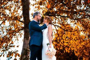 Storyverse Media Wedding Photos StoryverseMedia Nunta 016