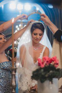 Storyverse Media Wedding Photos StoryverseMedia Nunta 023