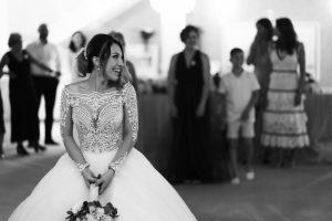 Storyverse Media Wedding Photos StoryverseMedia Nunta 024
