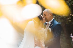 Storyverse Media Wedding Photos StoryverseMedia Nunta 028