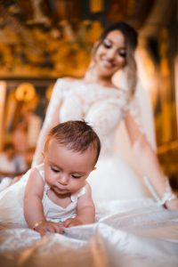 Storyverse Media Wedding Photos StoryverseMedia Nunta 029