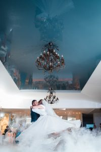 Storyverse Media Wedding Photos StoryverseMedia Nunta 031