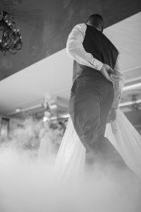 Storyverse Media Wedding Photos StoryverseMedia Nunta 035