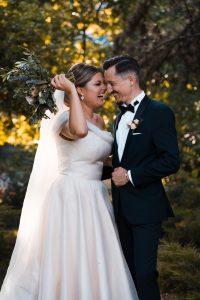 Storyverse Media Wedding Photos StoryverseMedia Nunta 038