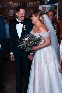 Storyverse Media Wedding Photos StoryverseMedia Nunta 040