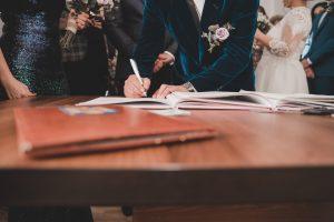 Storyverse Media Wedding Photos StoryverseMedia Nunta 043