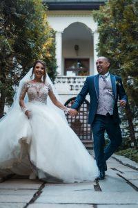 Storyverse Media Wedding Photos StoryverseMedia Nunta 044