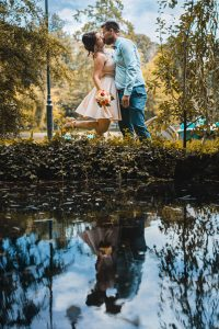 Storyverse Media Wedding Photos StoryverseMedia Nunta 046