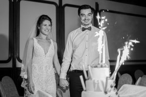 Storyverse Media Wedding Photos StoryverseMedia Nunta 048