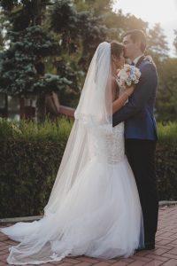 Storyverse Media Wedding Photos StoryverseMedia Nunta 049