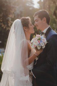 Storyverse Media Wedding Photos StoryverseMedia Nunta 053