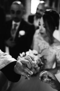 Storyverse Media Wedding Photos StoryverseMedia Nunta 055