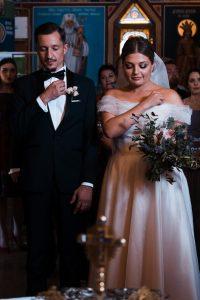 Storyverse Media Wedding Photos StoryverseMedia Nunta 060