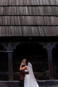 Storyverse Media Wedding Photos StoryverseMedia Nunta 061