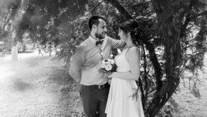 Storyverse Media Wedding Photos StoryverseMedia Nunta 063
