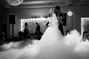 Storyverse Media Wedding Photos StoryverseMedia Nunta 069