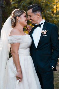Storyverse Media Wedding Photos StoryverseMedia Nunta 070