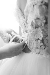 Storyverse Media Wedding Photos StoryverseMedia Nunta 071