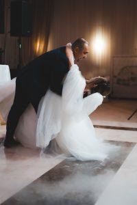 Storyverse Media Wedding Photos StoryverseMedia Nunta 075