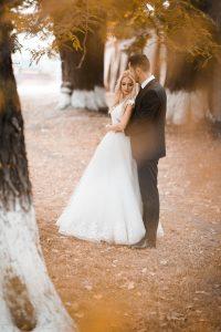 Storyverse Media Wedding Photos StoryverseMedia Nunta 090