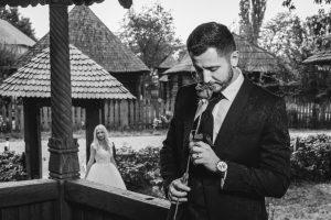 Storyverse Media Wedding Photos StoryverseMedia Nunta 091