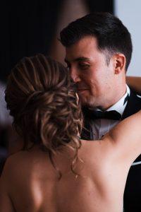 Storyverse Media Wedding Photos StoryverseMedia Nunta 096