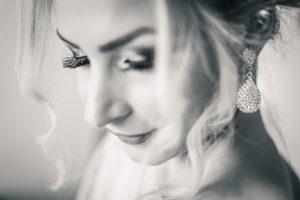 Storyverse Media Wedding Photos StoryverseMedia Nunta 100
