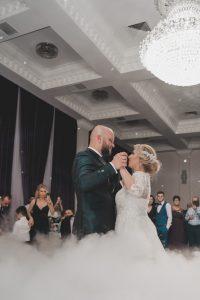 Storyverse Media Wedding Photos StoryverseMedia Nunta 105