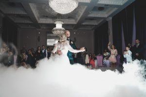 Storyverse Media Wedding Photos StoryverseMedia Nunta 106