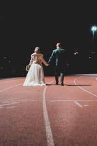 Storyverse Media Wedding Photos StoryverseMedia Nunta 107