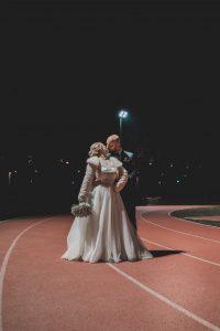Storyverse Media Wedding Photos StoryverseMedia Nunta 108