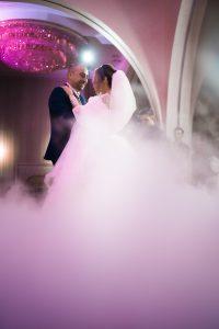 Storyverse Media Wedding Photos StoryverseMedia Nunta 113