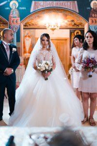 Storyverse Media Wedding Photos StoryverseMedia Nunta 114