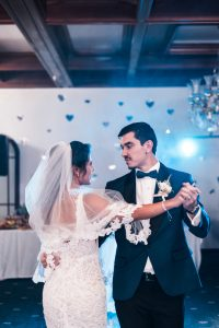 Storyverse Media Wedding Photos StoryverseMedia Nunta 116
