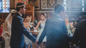 Storyverse Media Wedding Photos StoryverseMedia Nunta 117