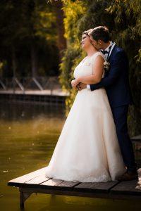Storyverse Media Wedding Photos StoryverseMedia Nunta 118