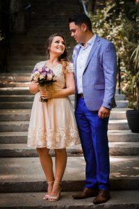 Storyverse Media Wedding Photos StoryverseMedia Nunta 124