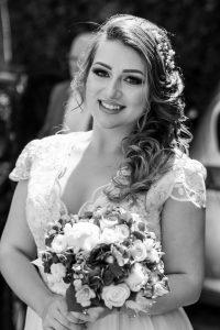 Storyverse Media Wedding Photos StoryverseMedia Nunta 127